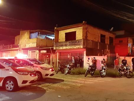 Bares são multados em Santo André por infringir medidas sanitárias