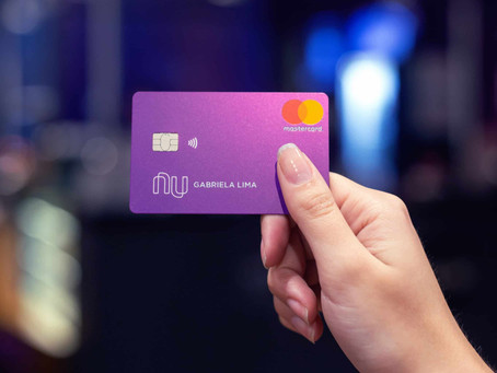 Nubank lança plataforma de automatização de pagamentos