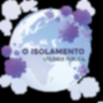 Logo%20-%20O%20Isolamento_edited.png