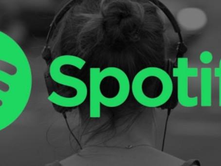 Spotify aumenta preços de planos Premium no Brasil. Veja valores