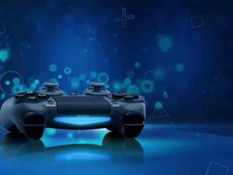 PlayStation interrompe temporariamente  publicidade no Facebook e Instagram