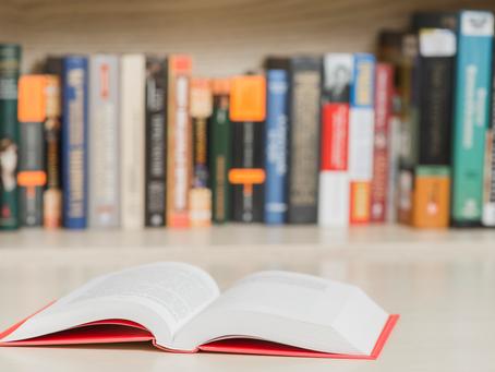 Bibliotecas do Governo de SP celebram mais de 32 mil acessos à plataforma de empréstimos de livros