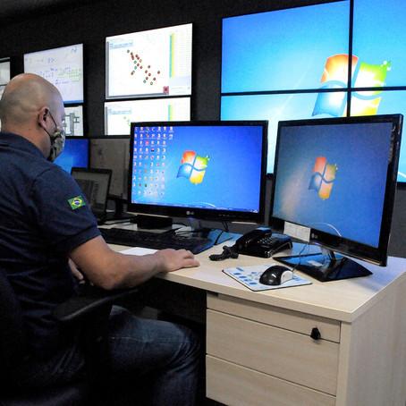 Plataforma disponibiliza 7 mil cursos gratuitos na área de tecnologia da informação
