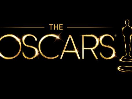 Filmes que estrearam em serviços de streamings e drive-in poderão concorrer ao Oscar