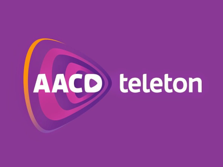 Teleton 2020: saiba tudo sobre o evento que acontece neste sábado, 7, no SBT