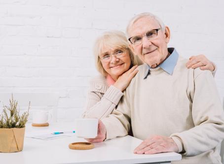 Agressão contra idosos cresceu no último ano
