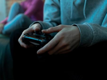 Dia Internacional do Gamer lembra importância da pluralidade no cenário