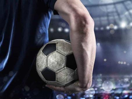 Ranking dos 10 times de futebol que pagam os maiores salários