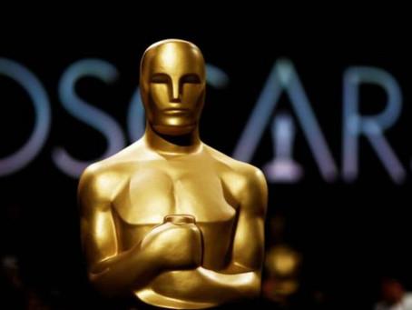 Oscar 2021 | Confira os melhores momentos da cerimônia