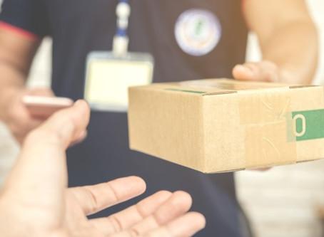 O delivery pode salvar seu negócio durante a quarentena