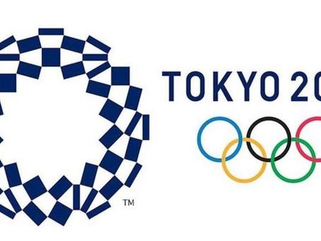 Brasil disputa Pré-Olímpico de Wrestling em busca de vagas para Tóquio