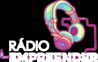 Logo_Rádio_Empreender_-_fonte_branca.png