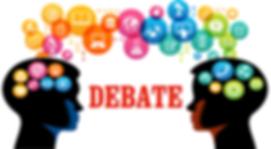 Debate with Me.png