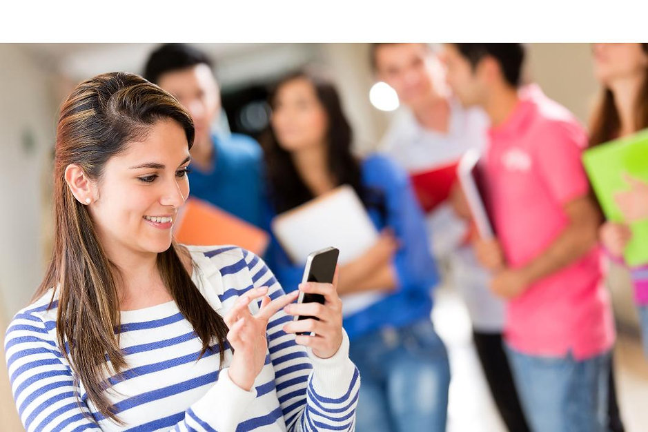 texting%20college%20student.JPG