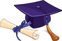 high-school-graduation-clip-art-specific