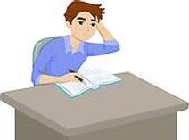 student working.jpg