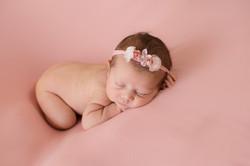 baby photographer Central Coast