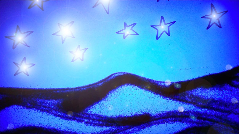 Te gustará contemplar las estrellas.