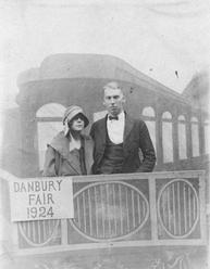 The Danbury Fair