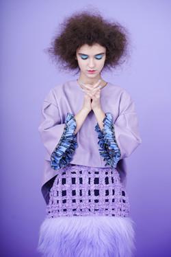 Barbra Kolasinski Look 7_3YES