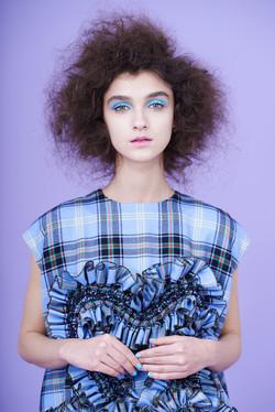 Barbra Kolasinski Look 5_3_.YESjpg
