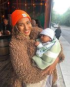 Krystal with baby Kai.jpg