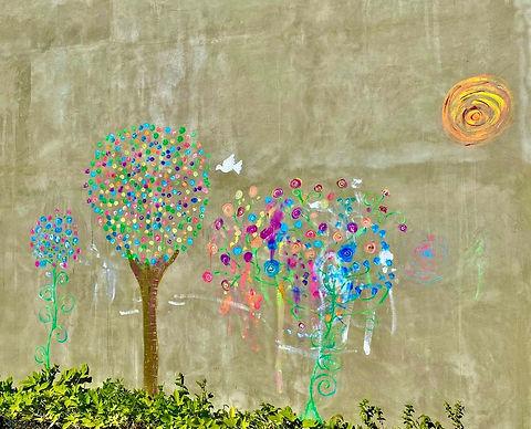 Chalk tree.jpg
