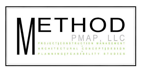 METHOD%20LOGO_edited.jpg