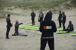 Exam Surfing