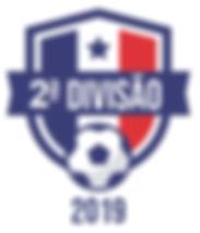 logo_1_divisão_lcf7_2.png