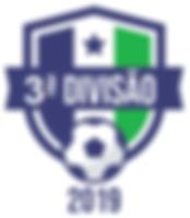 logo_3_divisão_lcf7_CERTA1_1.png