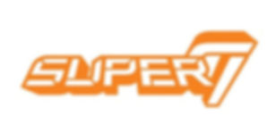 Super7-logo.jpg