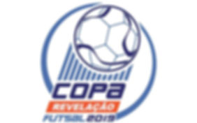 Logo_Copa_Revelação.jpg