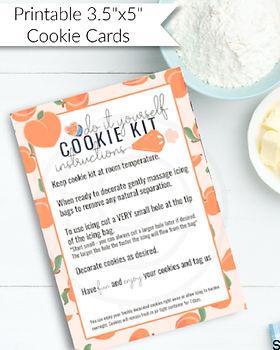 shop page cookie card.jpg