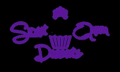 2017_08_23_designsbyducke_logo01b (2).pn