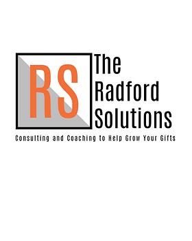 shop page radfordsoluitions.png