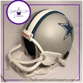 Cowboys Helmet.png