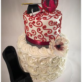 mickey graduation cake.jpg