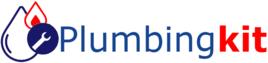 plumbingkit_logo4_134x134_crop_center_2x
