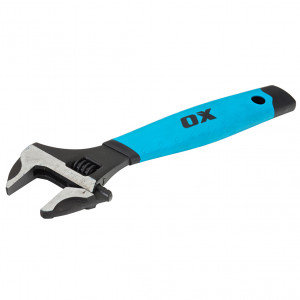 PRO ADJUSTABLE WRENCH