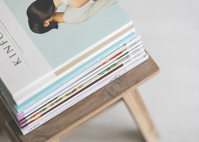 magazines-reading-stack-6664.jpg
