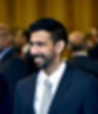 Deepak profile pic.jpg