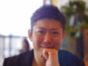 小川泰史公式ホームページ