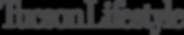 tl-logo-dark-gray.png