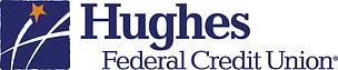 HFCU Logo(R)-H noTag 2C-CMYK.jpg