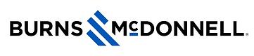 BMCD_PR_2016_CompanyLogo.webp