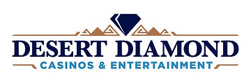 DDC Logo-Update-CMYK-LB 7-2014.jpg