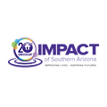 20th Anniversary Logos-Vector-01.png