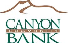 canyoncommunitybank.png