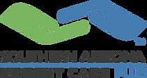 SAUC_Logo_VECTOR.png